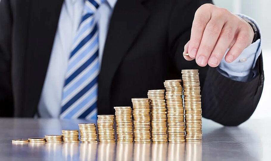 О выплате дивидендов по акциям за 2020 год