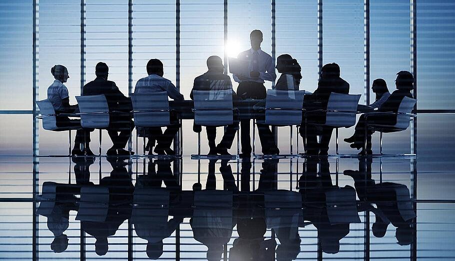 О годовом общем собрании акционеров